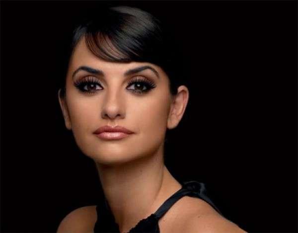Il make up ideale per una pelle olivastra: i consigli da tenere a mente [FOTO]