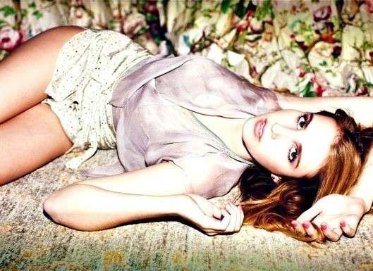 I segreti beauty di Emma Roberts [FOTO]