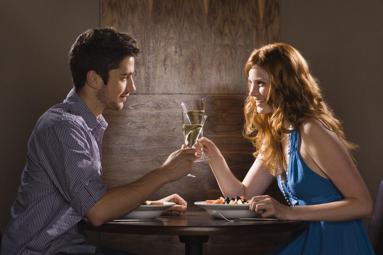 Look per il primo appuntamento, quale scegliere? [TEST]