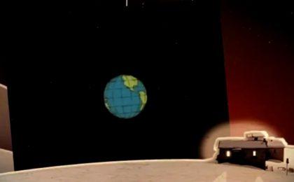 Le canzoni sulla Befana per bambini [VIDEO]