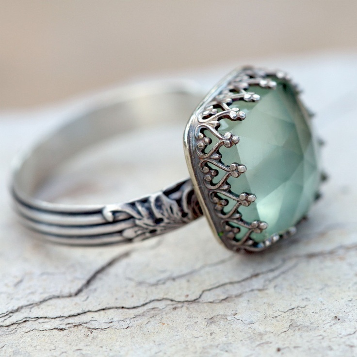 Anelli di fidanzamento pietre preziose