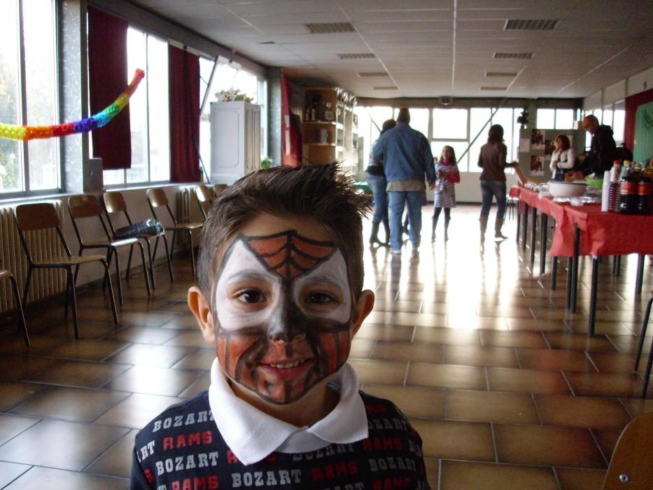 trucco-viso-di-Carnevale