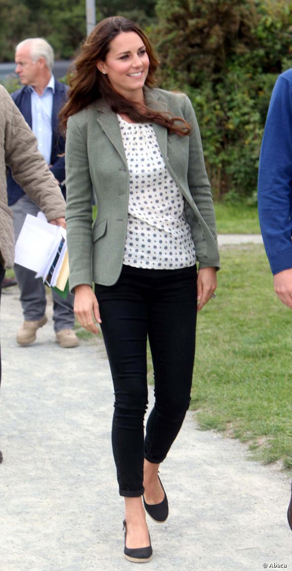Kate-Middleton-post-partum