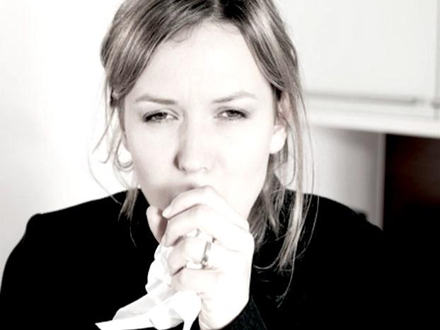 Pleurite sintomi cause e cure