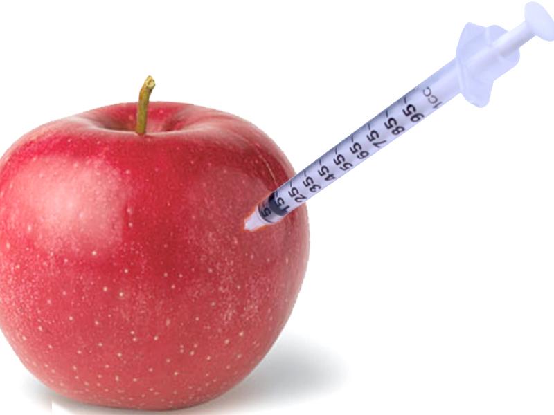 Conosci gli additivi alimentari? Scoprilo con un quiz