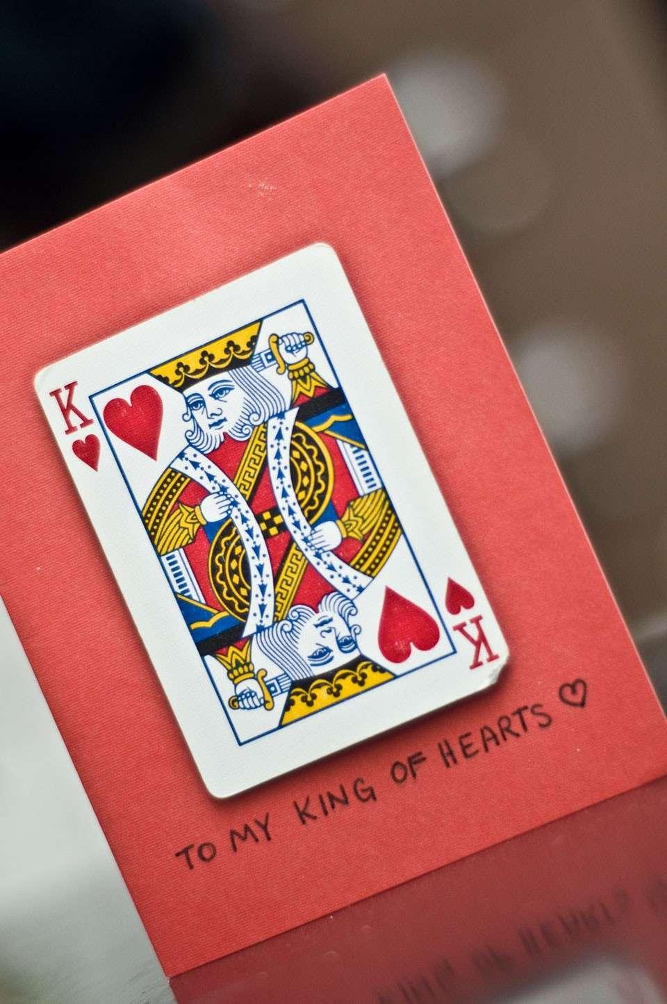 San Valentino: idee regalo fai da te per lui [FOTO]