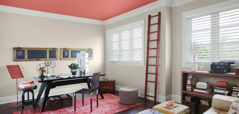 Come scegliere i colori per le pareti del soggiorno [FOTO ...