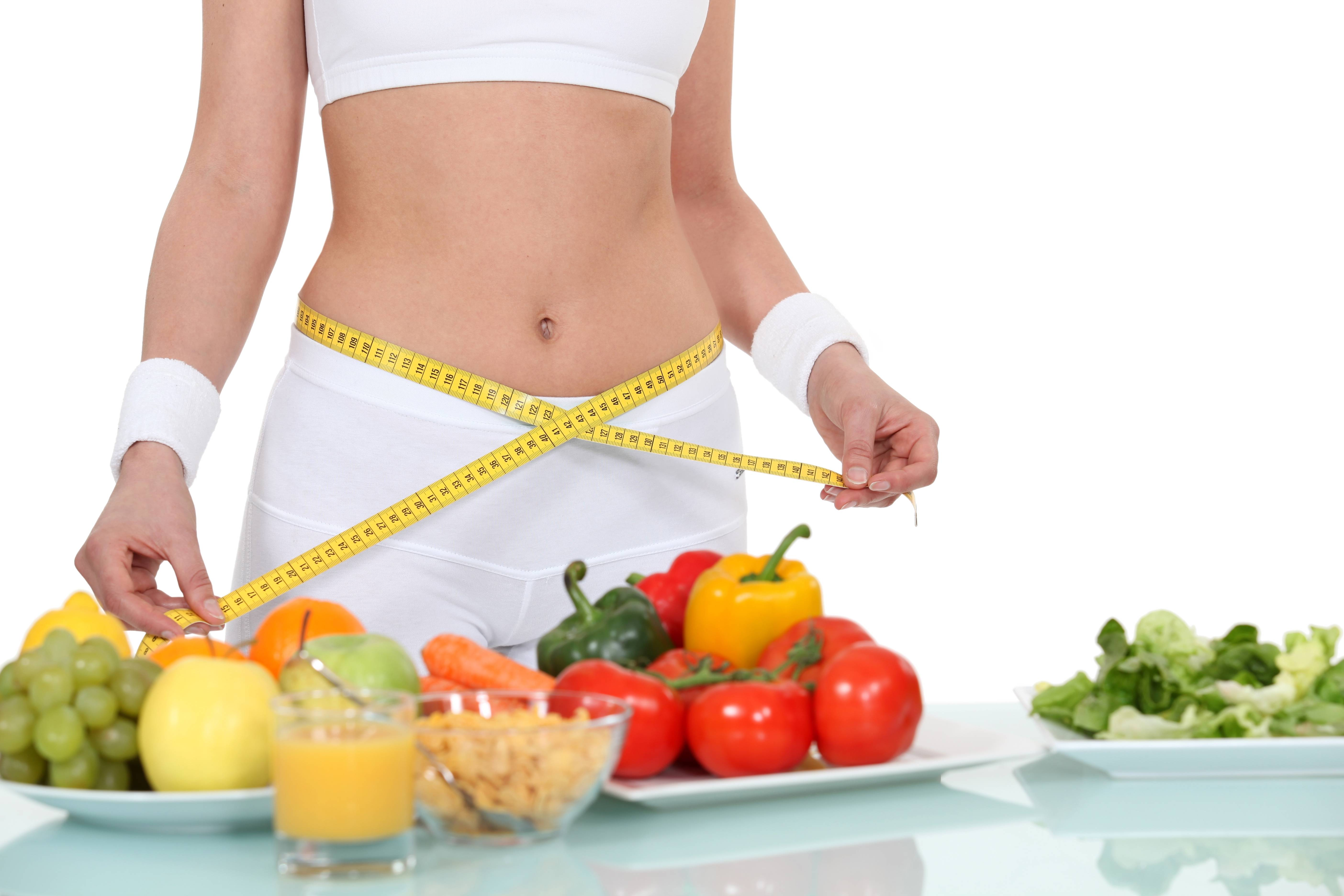 La dieta disintossicante dopo le feste
