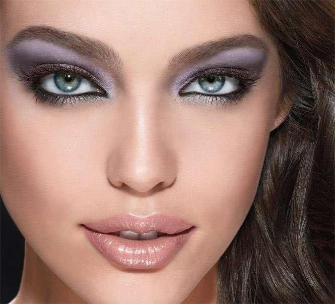 Eyeliner gli stili per applicarlo