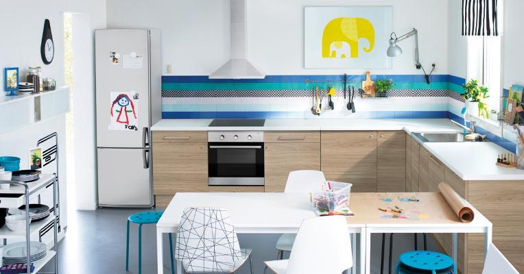 Cucina IKEA