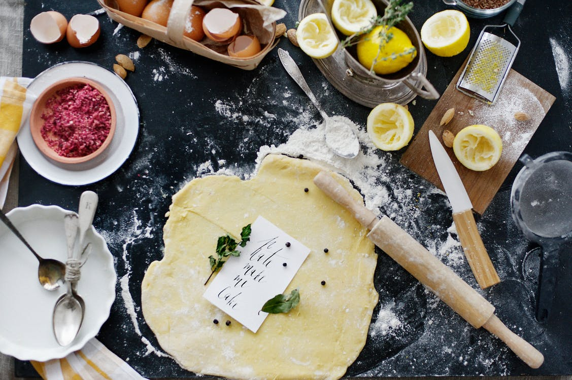 Ricette dietetiche vegetariane: idee facili e veloci