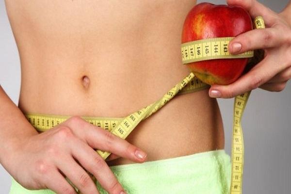 sai fare la dieta test
