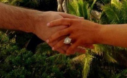 Christina Aguilera e Matthew Rutler fidanzati: matrimonio in arrivo [FOTO+VIDEO]