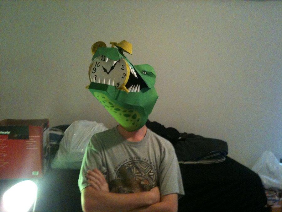 crocodile mask by hoodiepatrol89 d41yap6