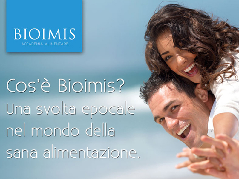 La dieta Bioimis: programma, quanto costa e in cosa consiste