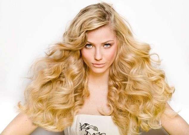 Extension capelli, ovvero come trasformare il proprio look [FOTO]