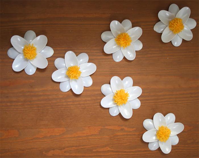 fiori da regalare festa della donna