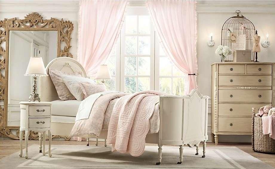 Camera Da Letto Stile Parigi : Camera da letto a parigi completi letto e arredi in stile