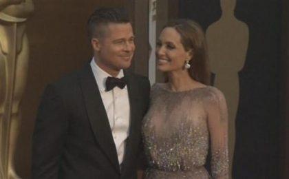 Oscar 2014: gli abiti e i look più cool delle star [FOTO]