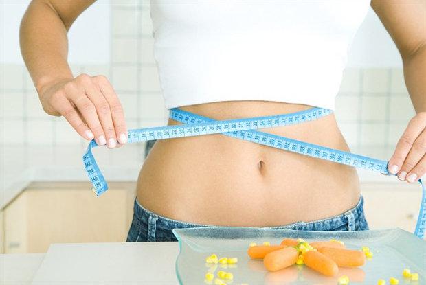 Perdere peso, le calorie non sempre contano