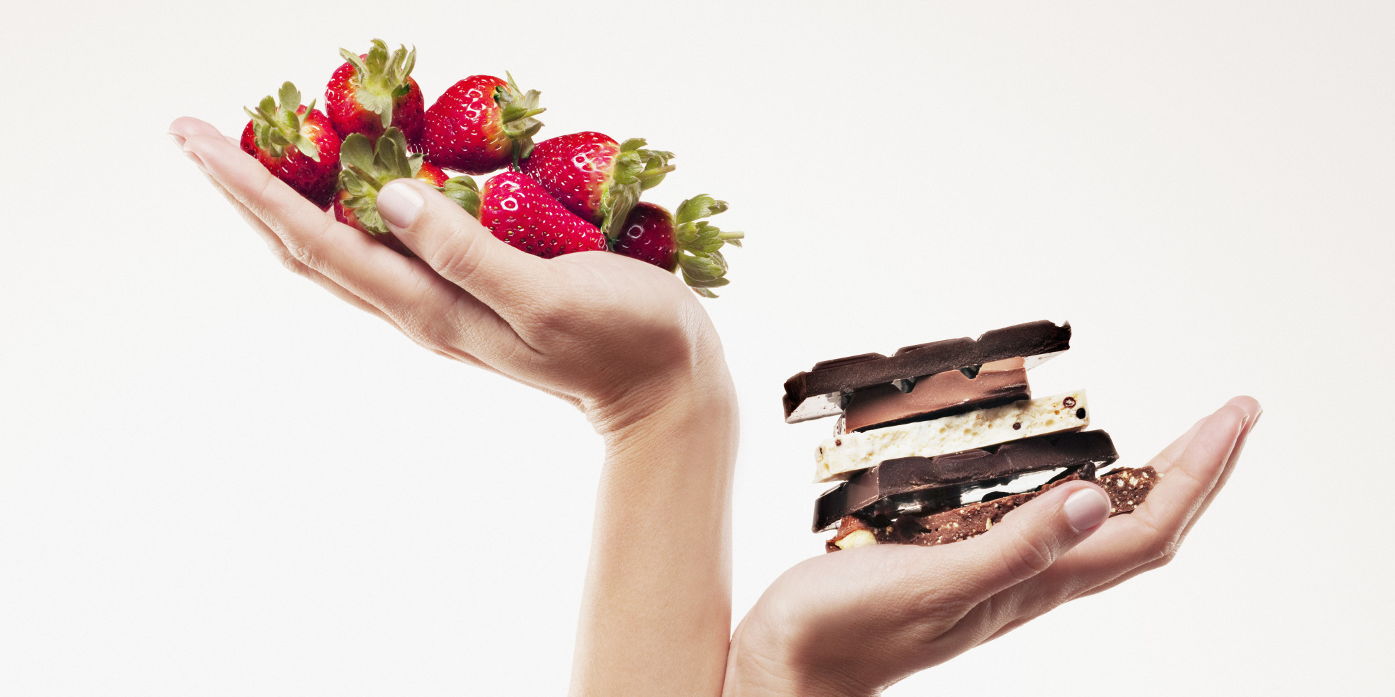 dieta errori da evitare