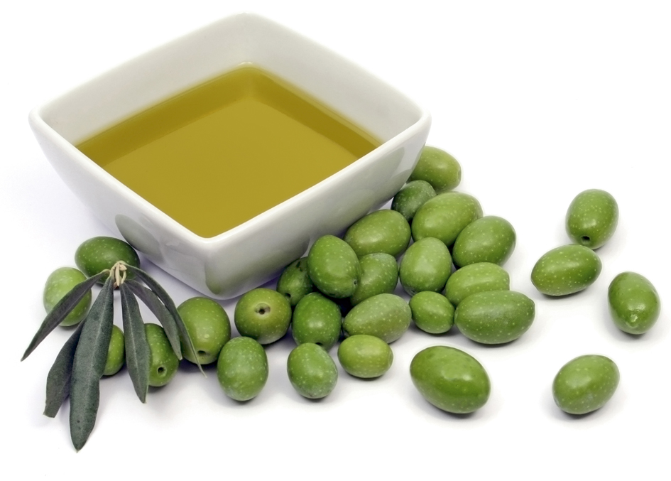 dieta olio oliva