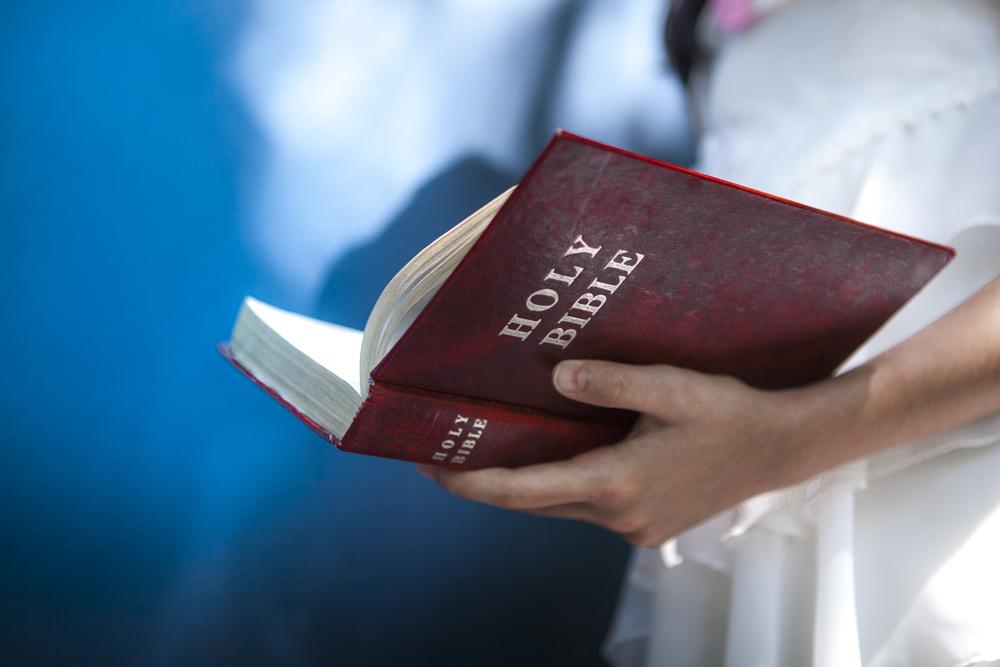 regalo religioso comunione bambina