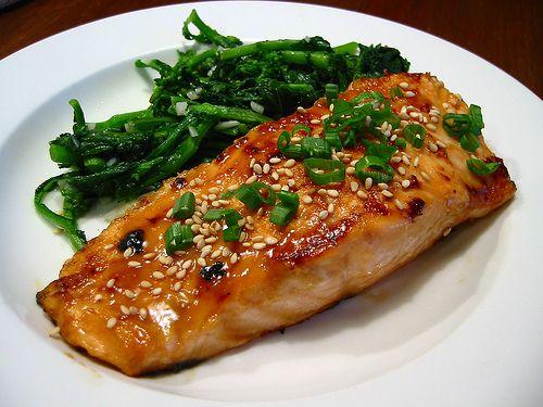 ricette pesce light poche calorie dieta ipolipidica