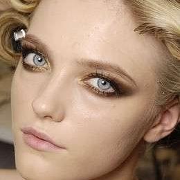 Il make up per la Festa della donna [FOTO]