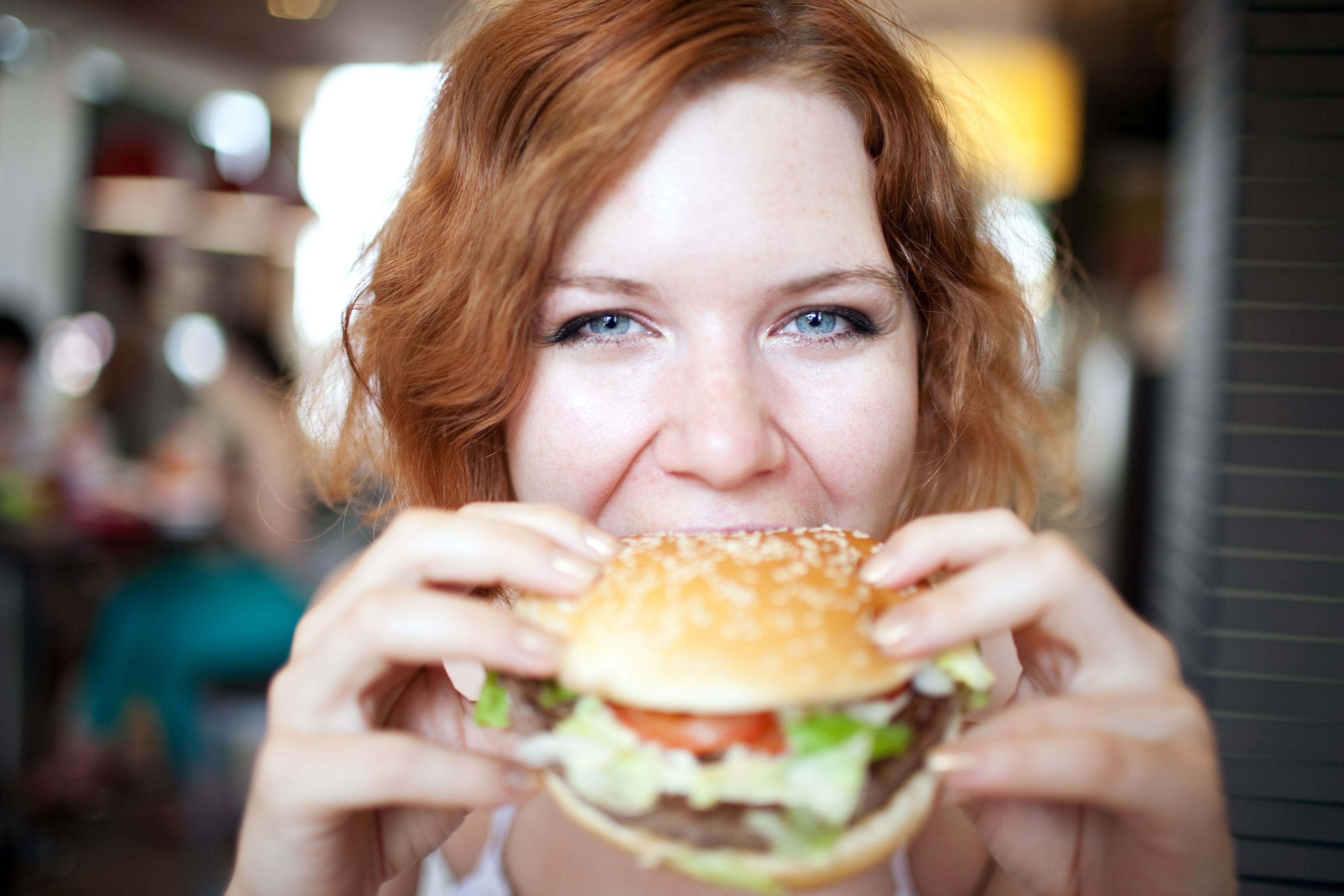 alimenti nemici dell'intelligenza