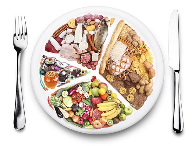 Alimentazione: 15 falsi miti da sfatare