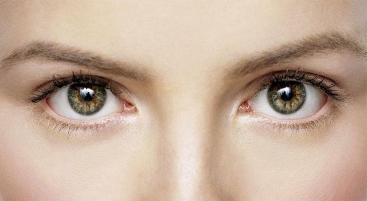 Glaucoma: sintomi e trattamento