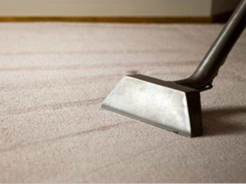 Come pulire i tappeti in casa con metodi fai da te pourfemme - Come pulire i tappeti in casa ...