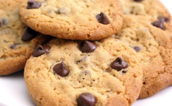 biscotti vapore