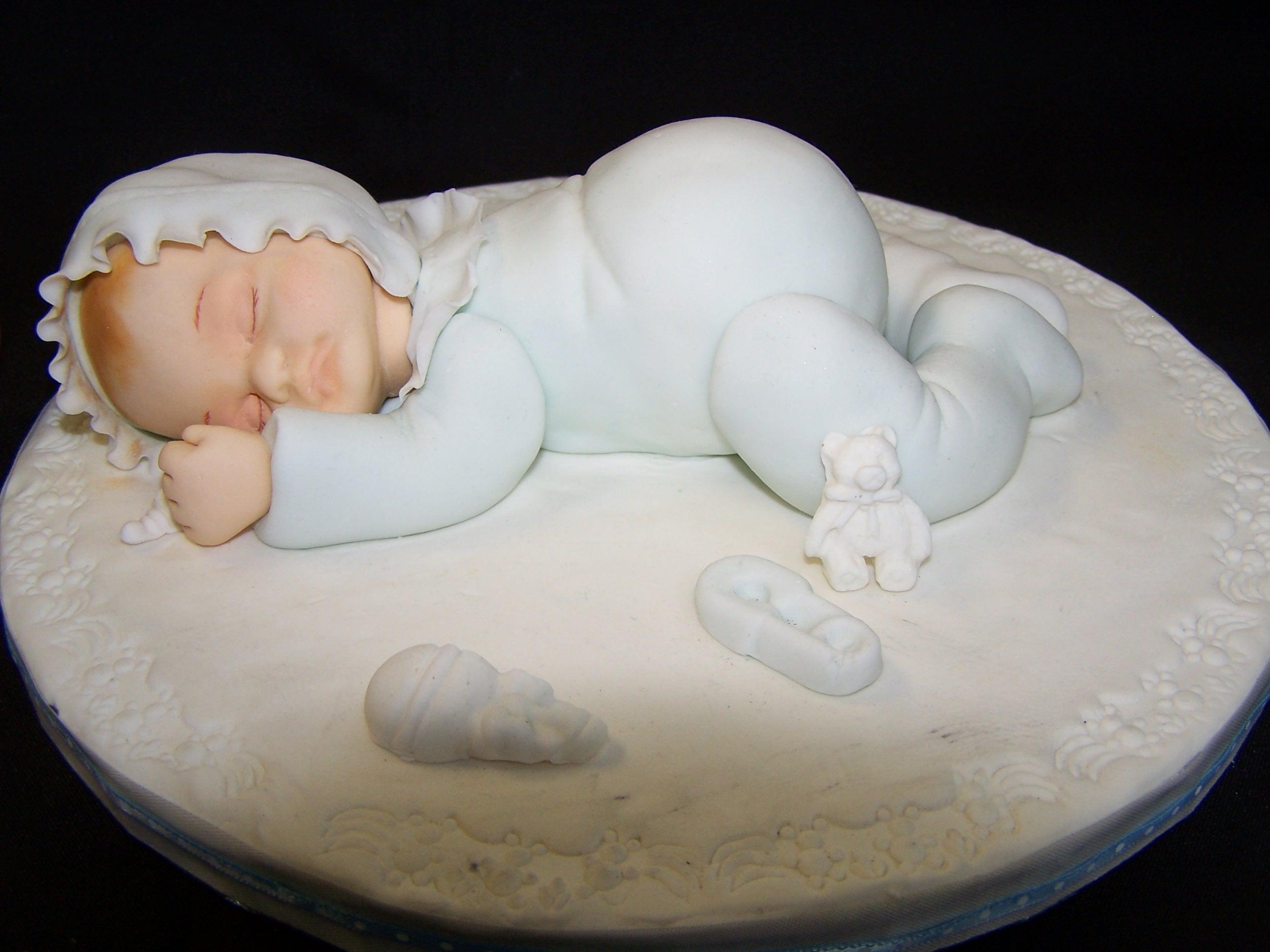 cake-topper-per-battesimo