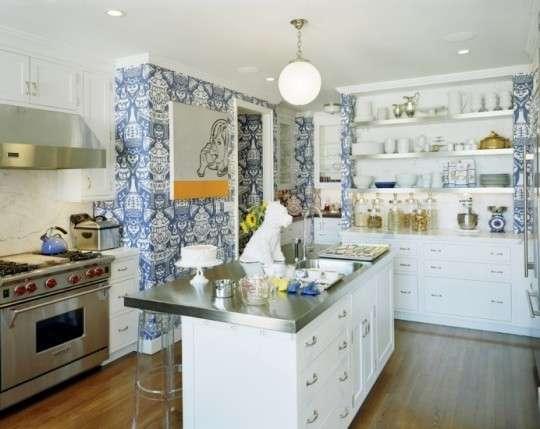Idee per rinnovare la cucina: un decalogo da non perdere ...