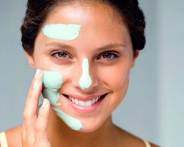 La piramide della salute e della bellezza della pelle, la guida alla scelta dei cosmetici [FOTO]