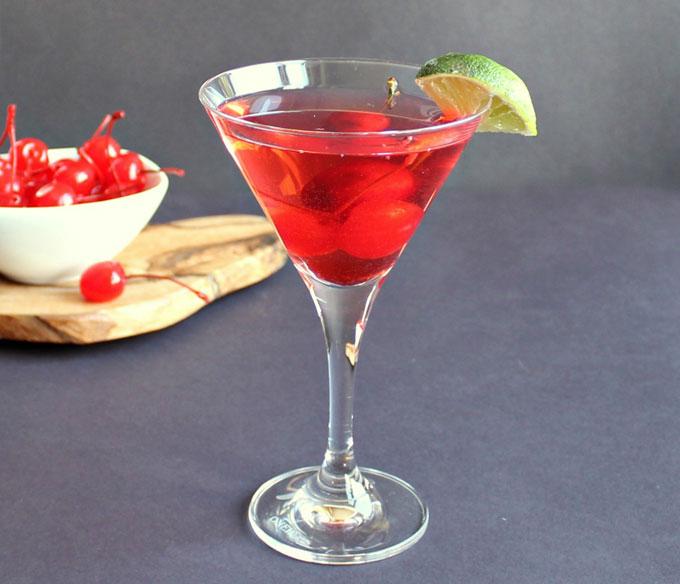 eliminare alcolici