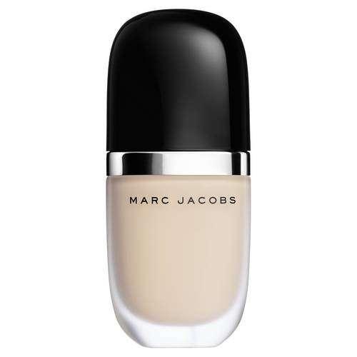 Marc Jacobs make up, da Sephora la nuova collezione del brand [FOTO]
