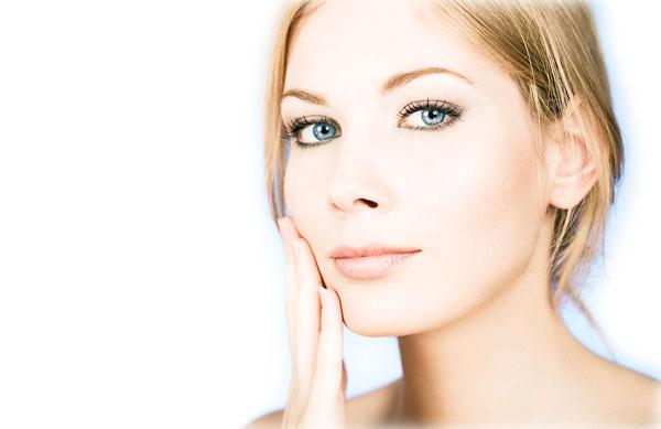 Depilazione viso definitiva, costi e dove farla