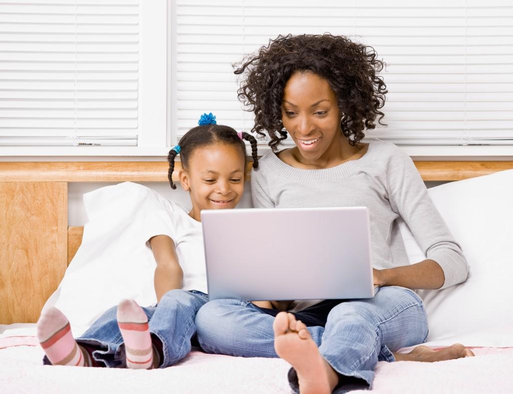 rapporto-mamma-e-figlia