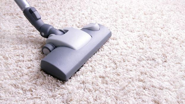 Come pulire i tappeti: 10 consigli utili