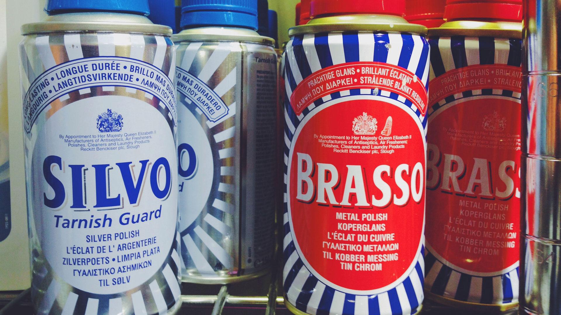 silvo_brasso