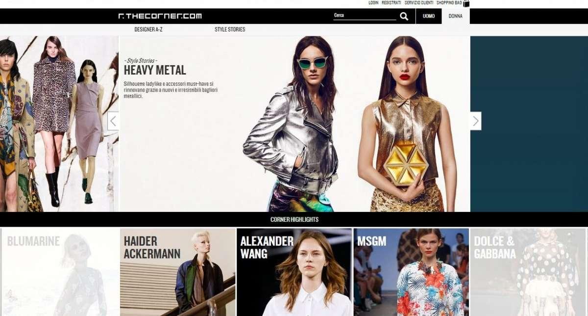 comprare cappotti online donna migliori siti