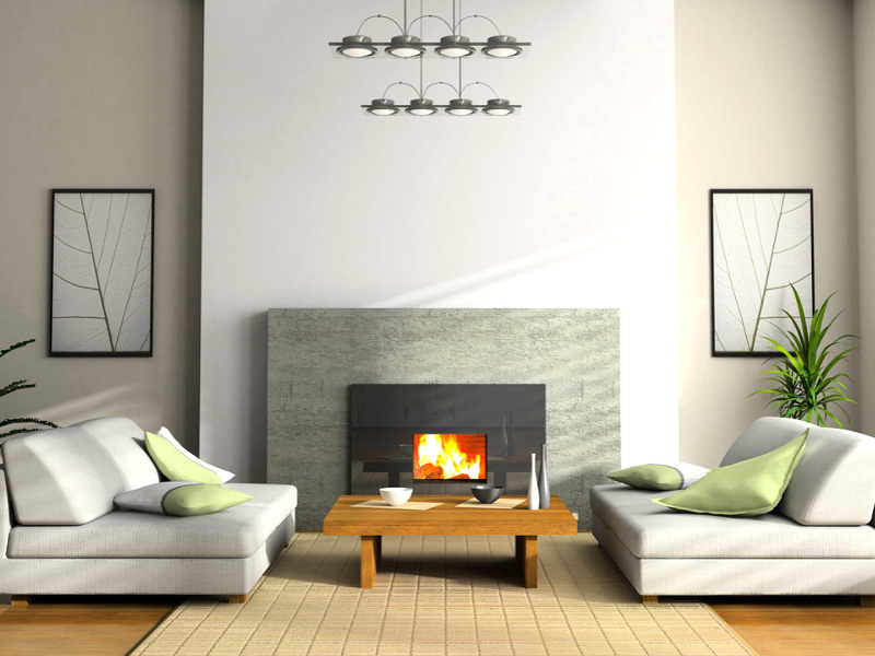 La casa secondo il Feng Shui: quale arredamento preferisci?