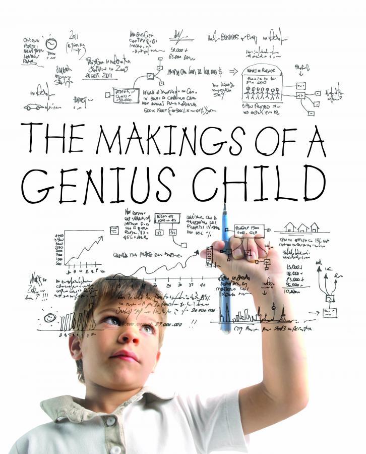 bambini-geniali