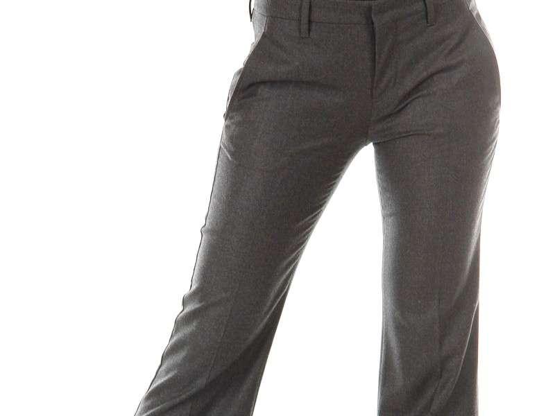 Cartamodelli pantaloni: crea da sola la tua moda [FOTO]