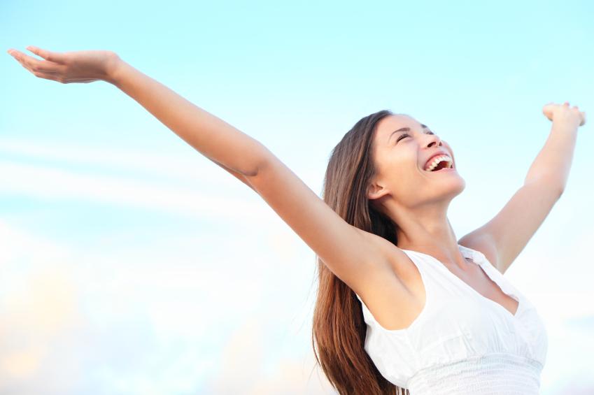 Cos'è la felicità: tra filosofia e vita quotidiana