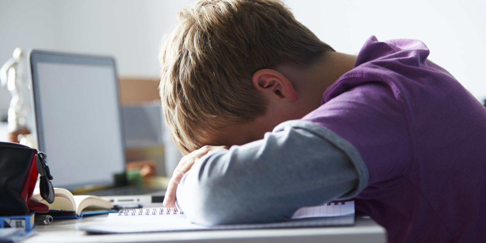 cyberbullismo -casi-e-vittime