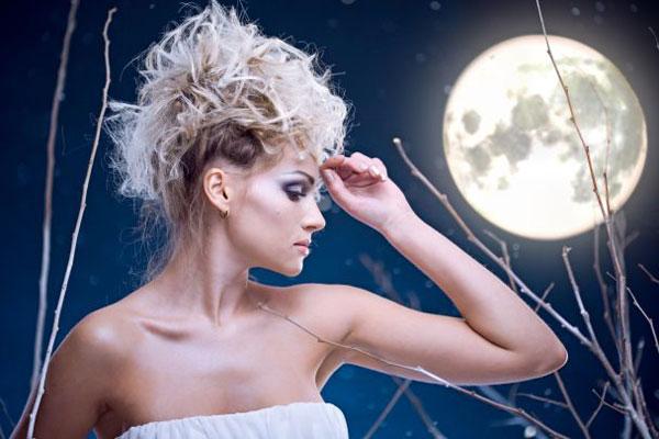 Dieta della luna, come funziona, menu e quando iniziarla